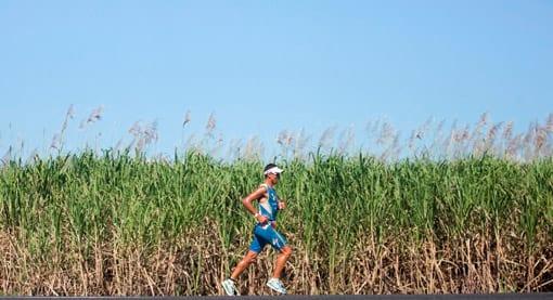 Grundprinzipien des Trainings für die erste Aufbauphase Eurer Marathonvorbereitung