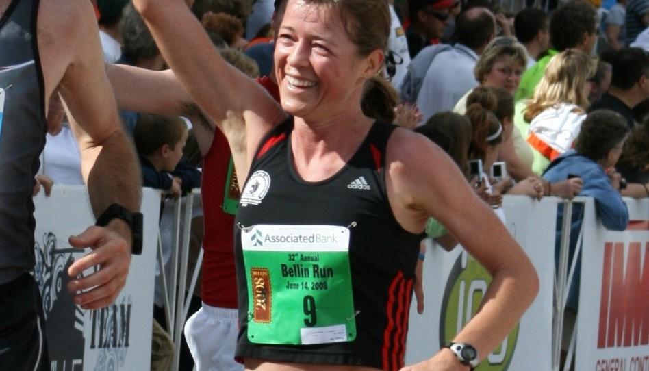 Rekord-Teilnehmerzahl und schnelle Zeiten beim 35. Bellin Run