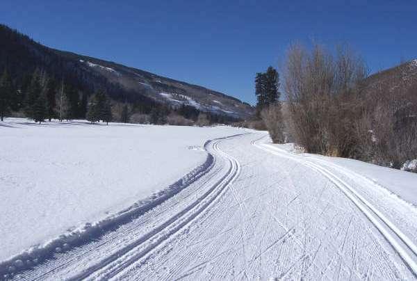 Skilanglauf: Eine willkommene Alternative für Winterspaß und Fitness