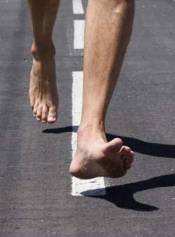 barefootrunner41_cbettyshepherd-250x338.
