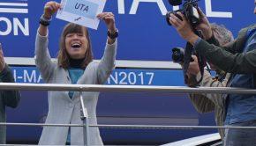 Berliner Morgenpost – Zum Start des Berlin-Marathon gibt es Queen