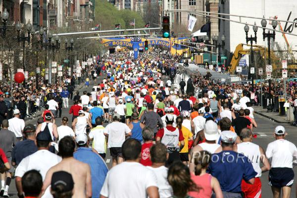 Liebe Besucher unserer Webseite, liebe Läufer!