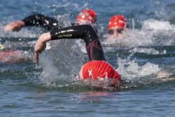 Genießt Eure Sommer-Fitness: Teil I – Trainingsideen für die warme Jahreszeit