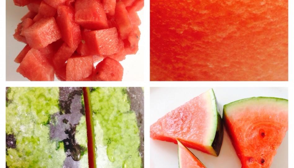 Lynnes Küche: Die Top Ten der Ernährung zum Neuen Jahr