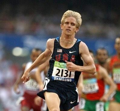 Glaube an dich selbst, und alles ist möglich: Peter Gottwalds paralympischer Traum