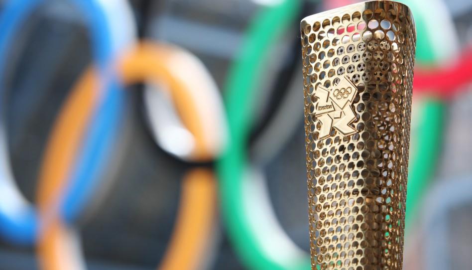 Olympische Spiele in London: Die zweite Heimat des Marathons