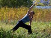 Stretching: Die Wahrheit