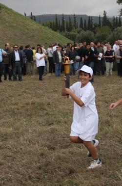 Marathon-Veranstalter treffen sich in Marathon: Am Ursprung geht es um die Zukunft