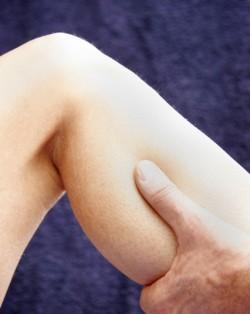 Goldene Hände: Die Vorzüge einer Sportmassage