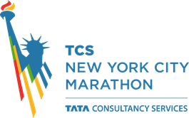 New York City-Marathon