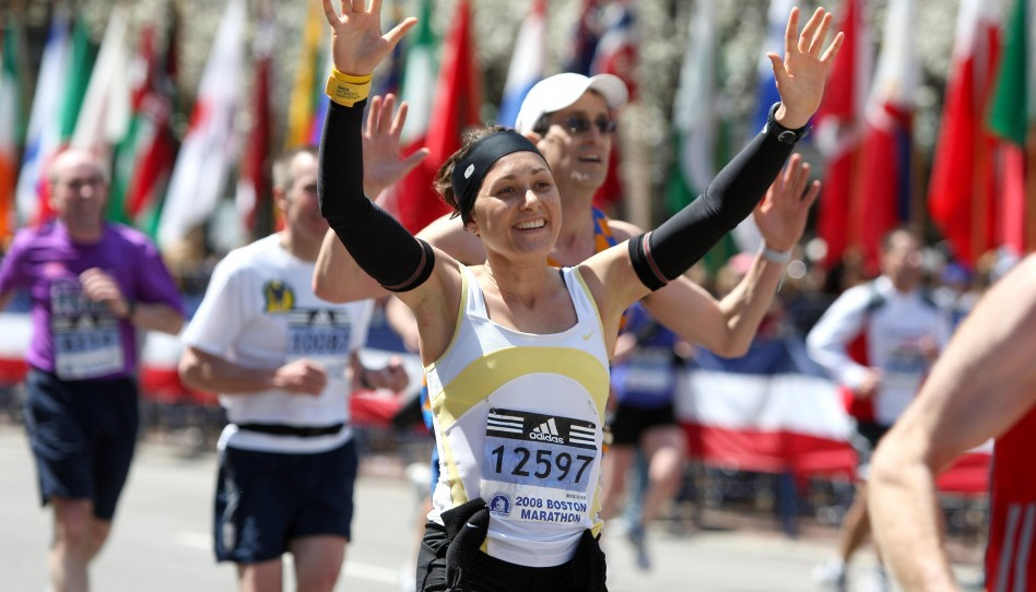 Marathonspezifische Trainingsphasen und Umfangsteigerung Eurer langen Läufe