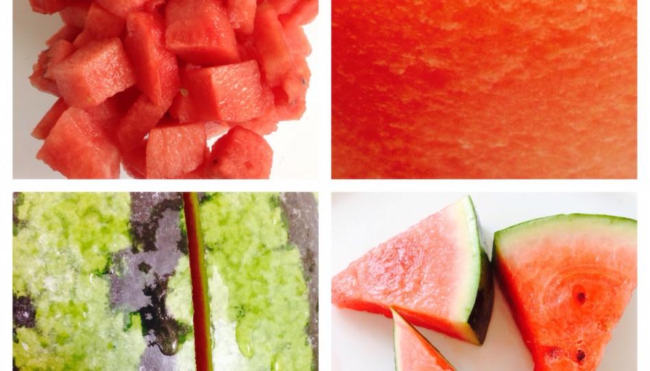 Utas Zusammenfassung für Eure Marathon-Vorbereitung. Teil III: Ernährung