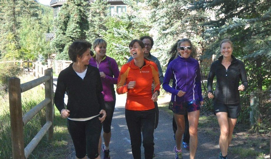 Utas 12-Wochen-Trainingsplan für Eure ersten 5 Kilometer
