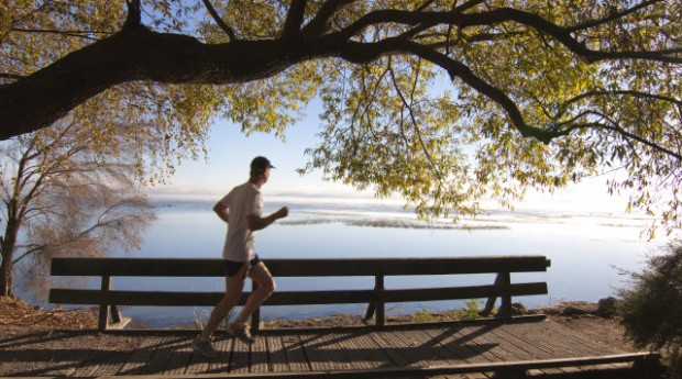 Allgemeine Hinweise für Ihre Marathonvorbereitung – Trainieren Sie mit Freude